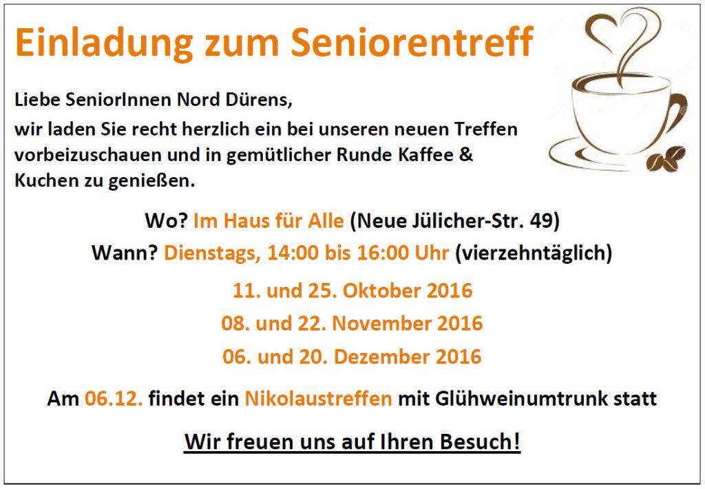 2016-09-28-ug-senioren-ankuendigung