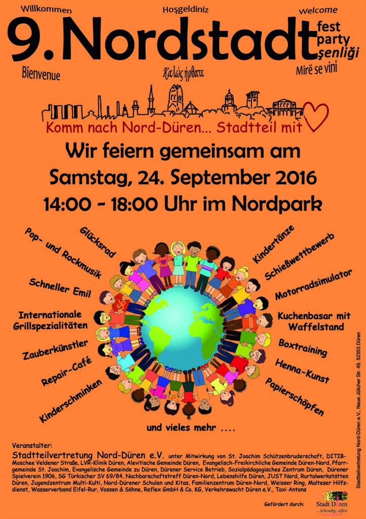 plakat-nordstadtfest-2016-24-09-cmyk-a5