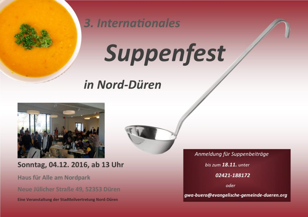 13102016-3-suppenfest_plakat