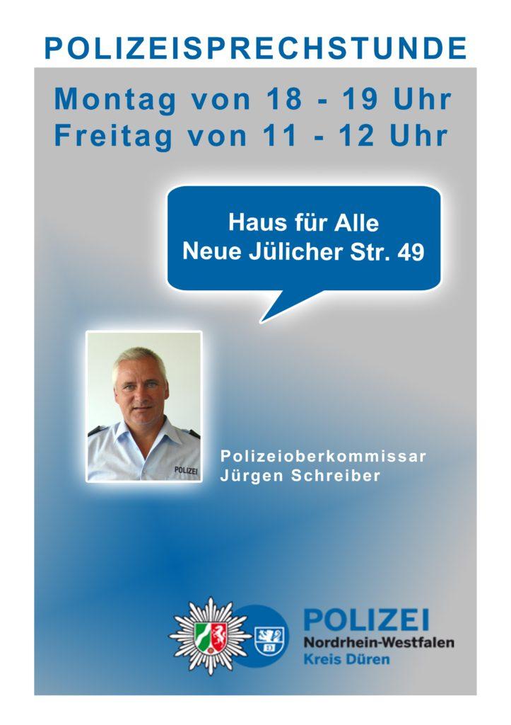 plakat_polizei_hausfu%cc%88r-alle
