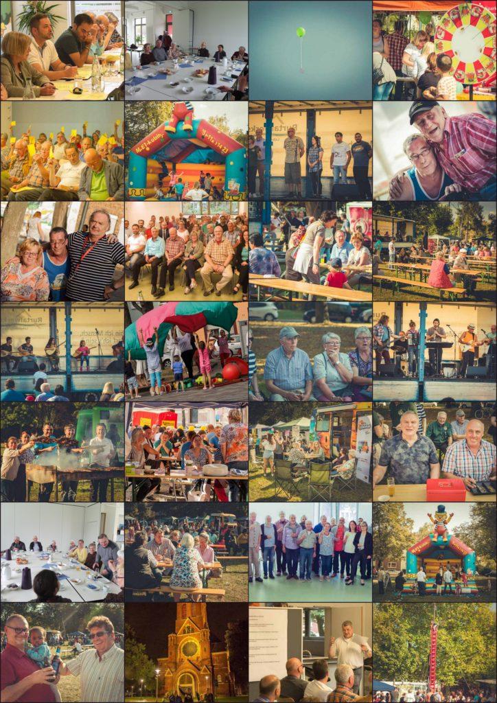 stadtteilzeitung-collage4