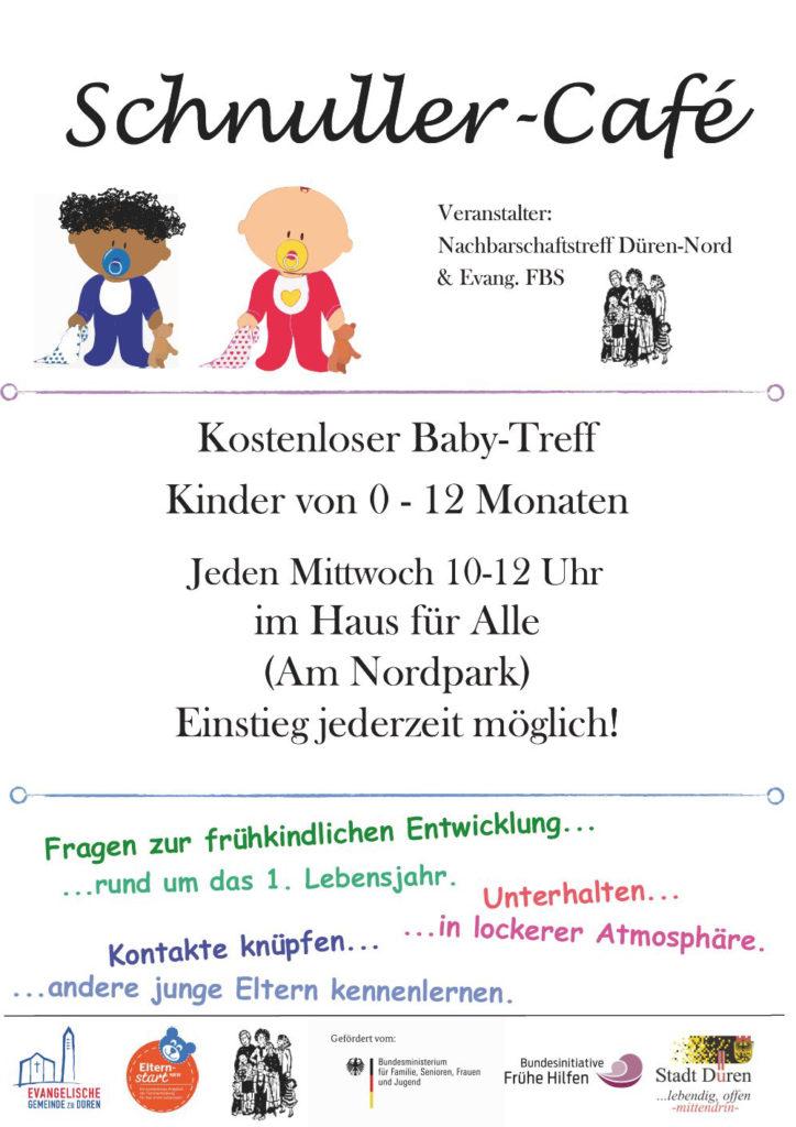 plakat-schnullercafe-nord-2016