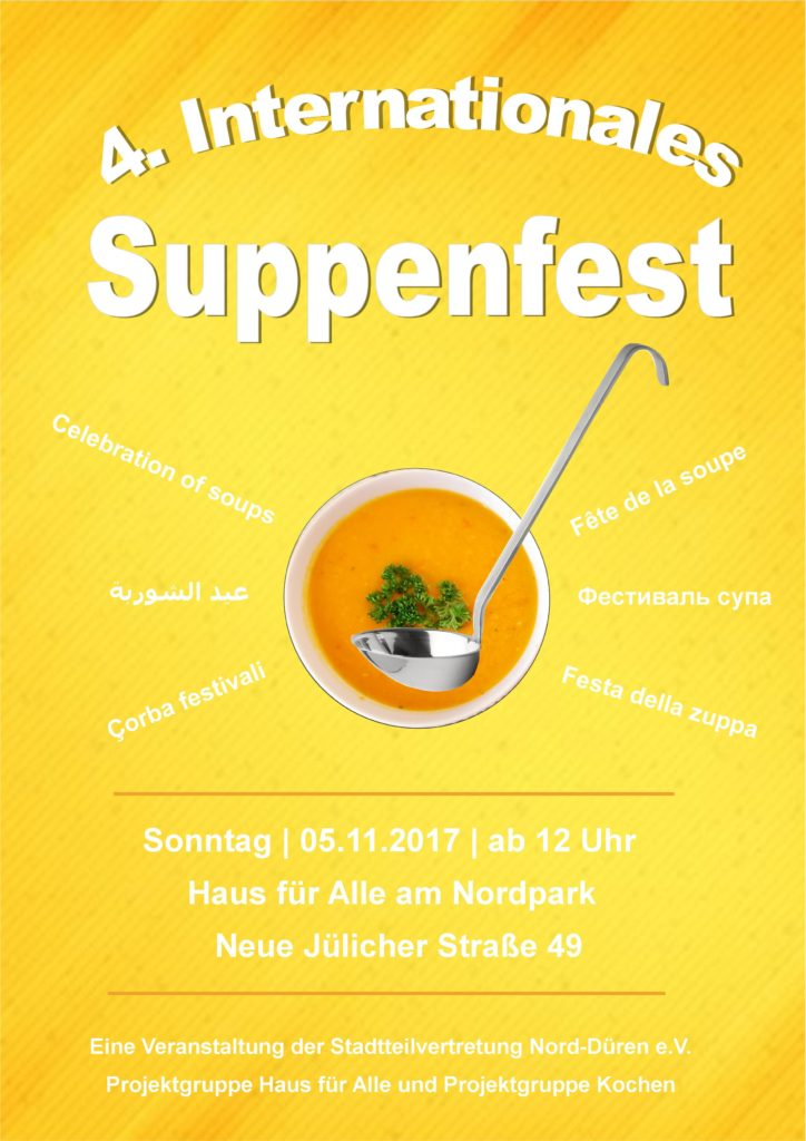 SuppenfestPlakat2017neu