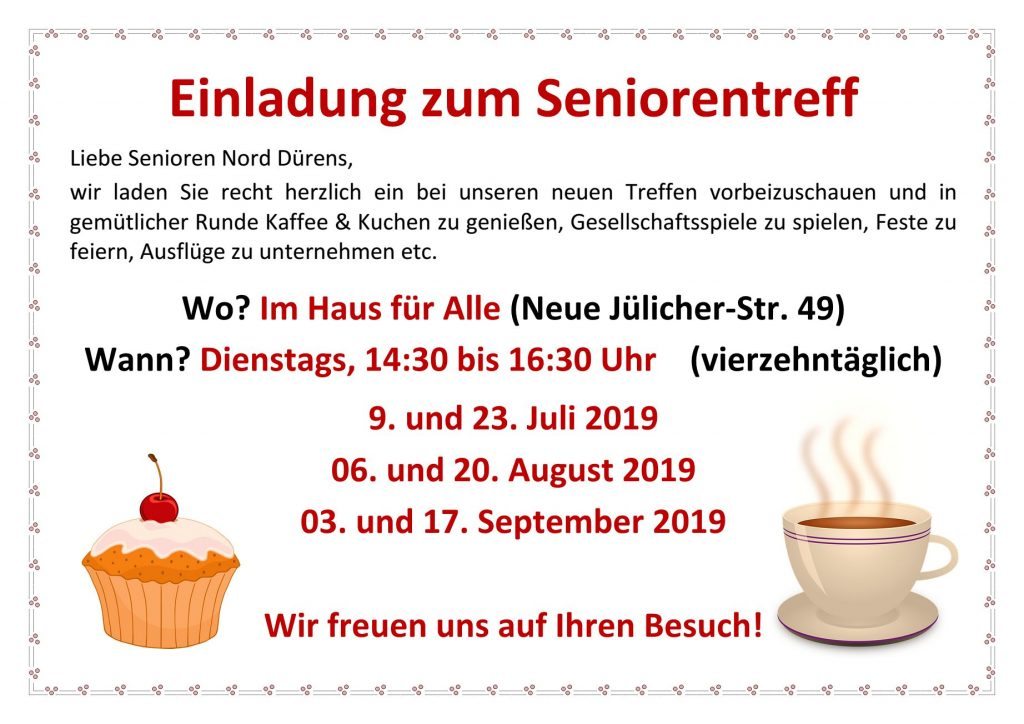 Seniorentreff Jul-Sep 2019 dt
