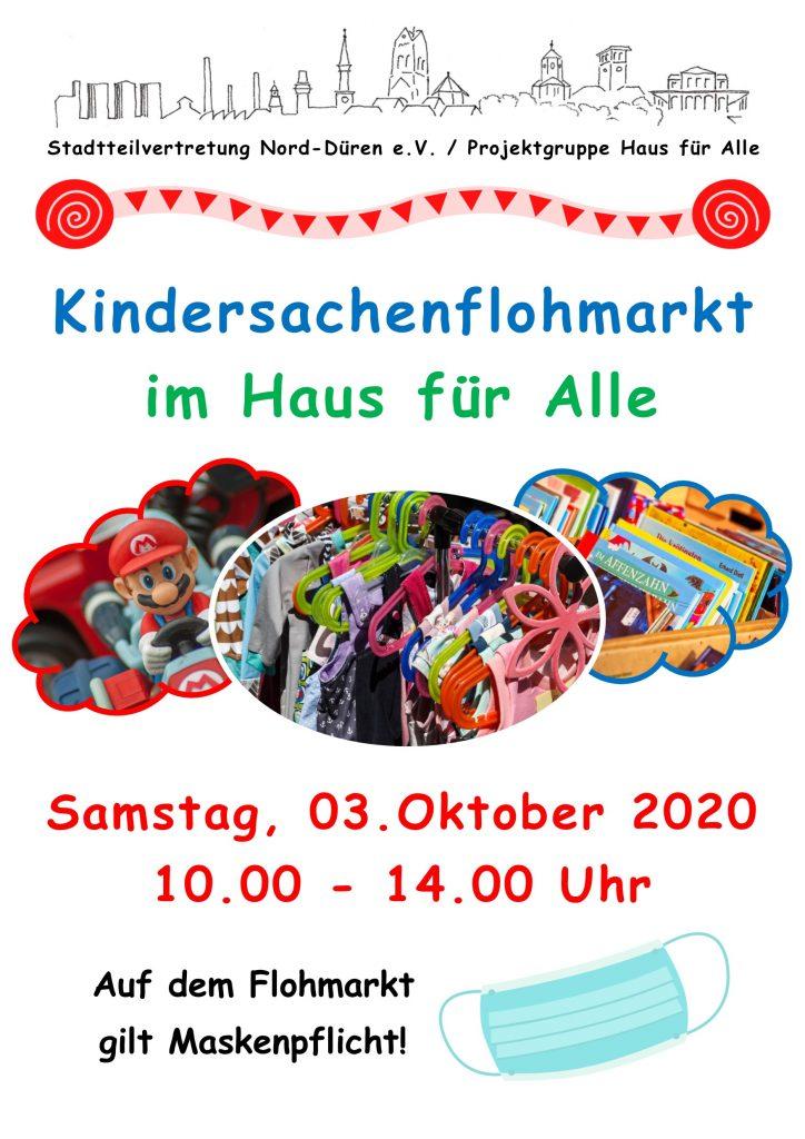 Plakat 03.10.2020 online